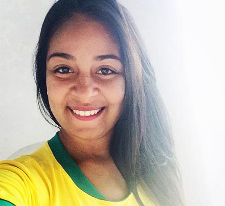 equipe_amanda